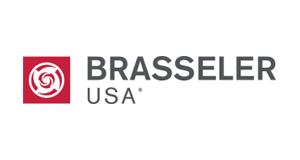 Brasseler